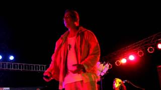 kyun chalti hai pawan lucky ali live at aranya 2010 video by Pankaj mittal