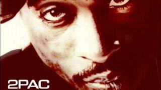 2Pac  - 16 on Death Row (QB8 Remix)