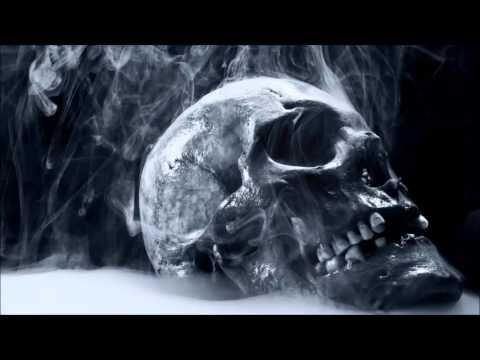 Deep & Dark Progressive 2014