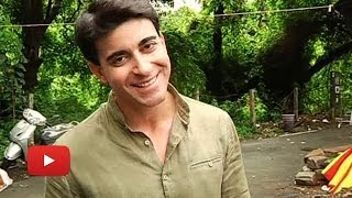 Saraswatichandra Behind The Scene On Location 6th July 2014 Full Episode HD