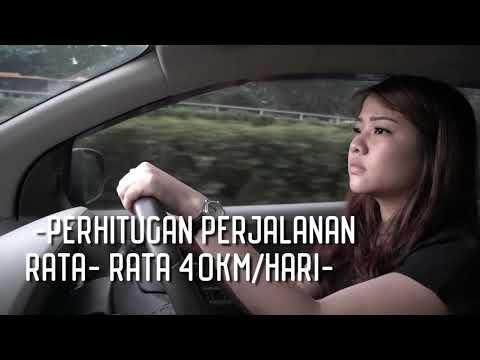 Tips Hemat Gaji : Uang Transport