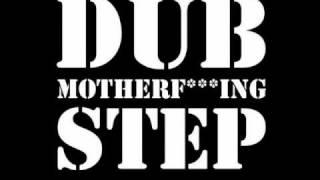 Ohmwerk - DubCore