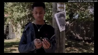 Tay K (Tayk 47) - The Race  INSTRUMENTAL [Prod. by S.Diesel] *read desc.*