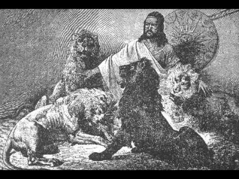 Zenaneh Mekonnen with Mehari Tafete talk abut king Tewodros part 1
