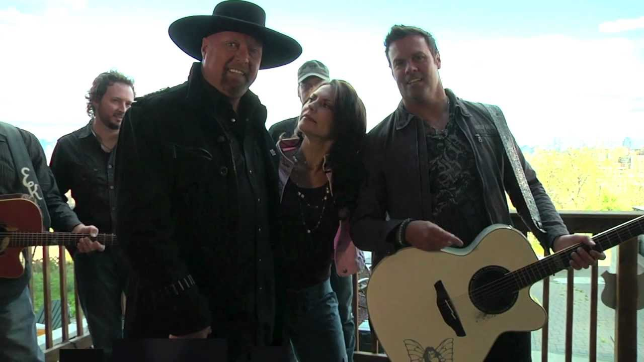 gentry single guys Courtesy music row blaster records has signed country music duo montgomery gentry knox previously produced the duo's top 10 single signing with these guys.