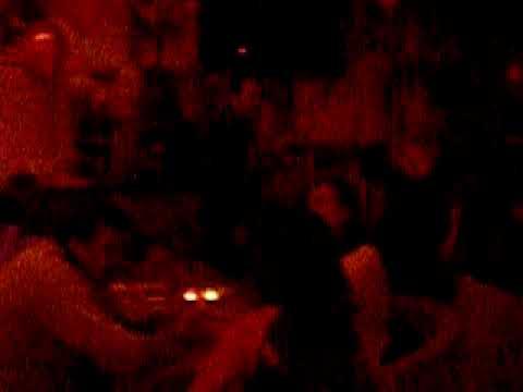 вечеринка флирта вечер знакомств