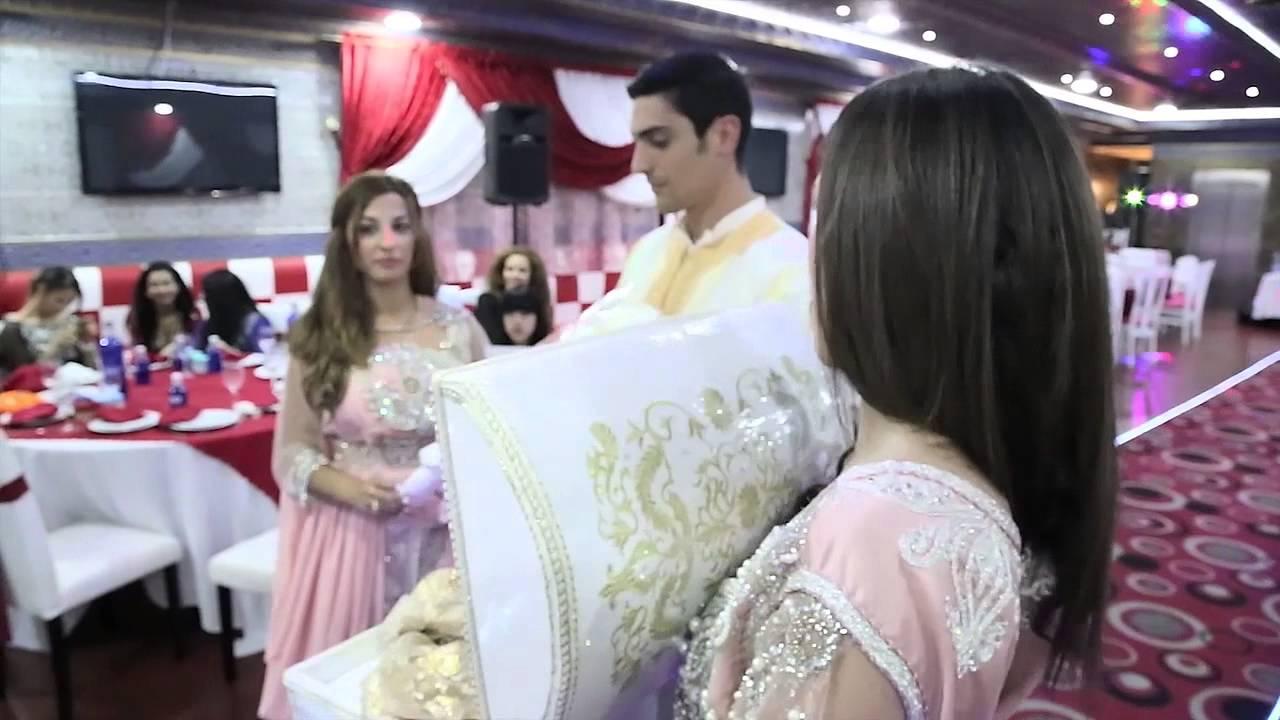 Vestidos de fiesta para bodas en fuenlabrada