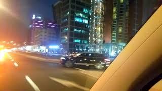 JUST CHILL AROUND BEUTYFULL DUBAI