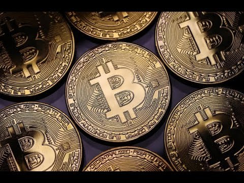 Live Stream - On Bitcoin and on the Hype of Blockchains