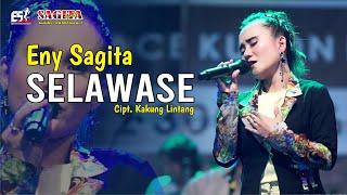 Download Eny Sagita - Selawase [OFFICIAL]