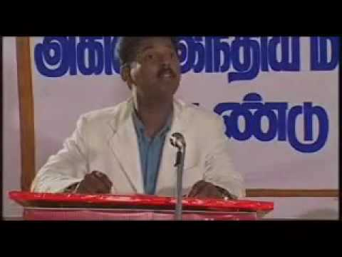 Lollu sabha   Vaanathai pola 2
