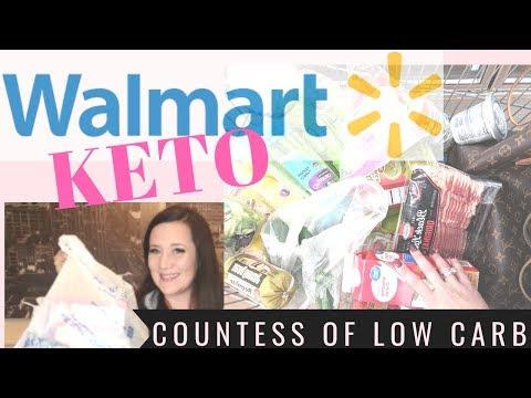 walmart-keto-grocery-haul-?-?