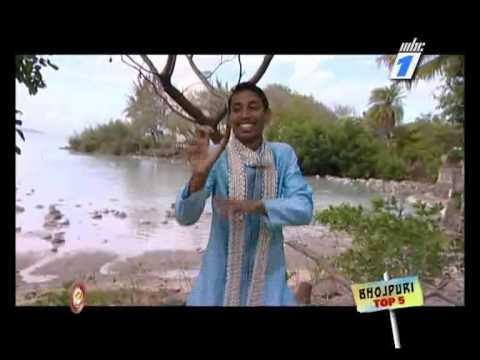 Music video of the funniest song Kutta Kaata