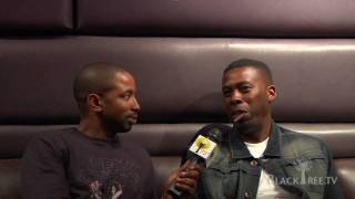 ROCK THE BELLS + GZA speaks on performing 36 Chambers and Liquid Swords II