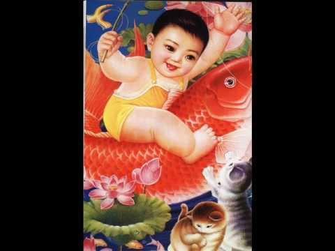 Китайская новогодняя картина_0001.wmv