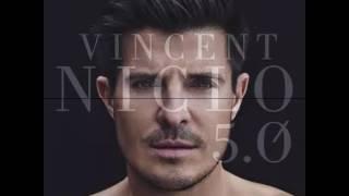 """[AUDIO] Vincent Niclo """"Les jours sans"""""""