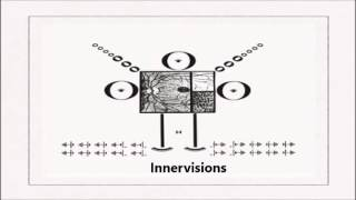 Dele Sosimi & Afrobeat Orchestra - Too Much Information (Laolu Remix (Edit) [Innervisions]
