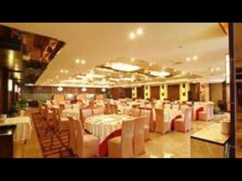 Huangyan International Hotel