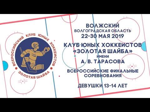 23.05.2019 Грация - Россия