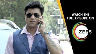 Jamai Raja - Episode 232 - April 21, 2018 - Best Scene