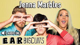 Jenna Marbles: How I Got Here (Apr 2014)