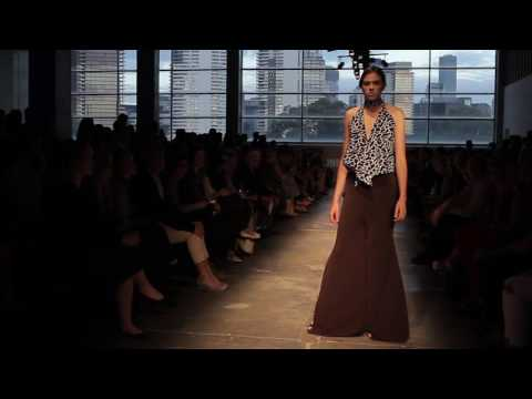 The Best Fashion Schools In Australia And New Zealand 2017 18 All The Dresses Blog