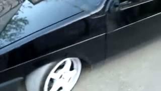 видео Тюнинг своими руками ВАЗ-2109