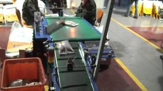 grain machine d'emballage: machine d'emballage de sperme