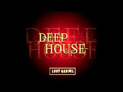 Loop Cartel Deep House Loops and Samples