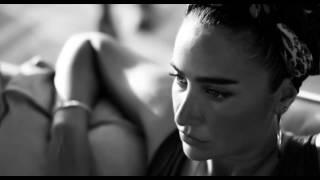 SILA BENİ UNUTMA UZUN VERSİYON Video