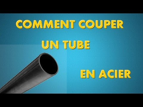 40 Pcs Tuyau En Acier Inoxydable Colliers De Tuyaux Connecteur Raccords De Tuyaux De Raccordement Pour Home Gas Pipe// Car// Tractor// Locomotive// Ship//Agriculture 19-29mm Gamme Acier Ajustable