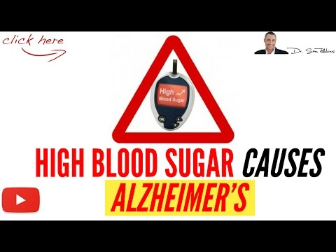 ⚠-warning---🍦high-blood-sugar-causes-alzheimer's---by-dr-sam-robbins
