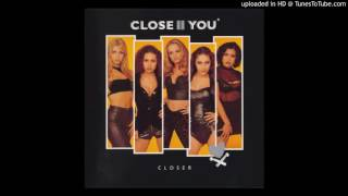 Watch Close II You Face To Face video