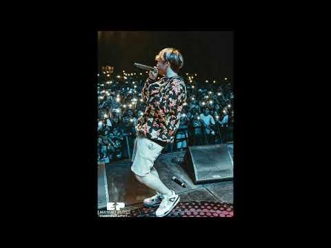 [FREE] Paulo Londra Type Beat 2019 | Instrumental De Trap Uso Libre | Rap/Trap 2019