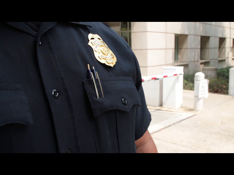 First Amendment Audit - Federal Reserve Bank of Dallas