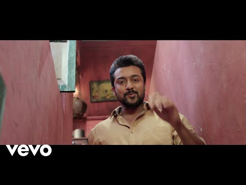 Keerthy Suresh Video Songs