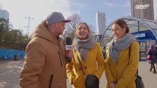Dzień Kobiet z ESKĄ | Weekend z ESKA TV