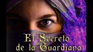 Tráiler El secreto de la Guardiana