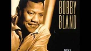 Help Me Through The Day - Bobby Bland.wmv