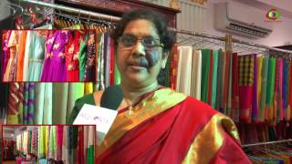 A success story of Women Entrepreneur Kavitha Gutta