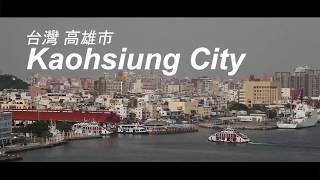 文藻外国語大学に行って中国語を勉強しましょう!