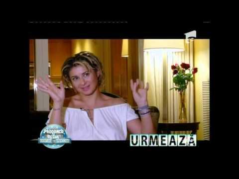 Prodanca și Reghe: Prețul Succesului - Episodul 2 | Promo from YouTube · Duration:  26 seconds
