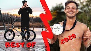 ZOZO KEMPF 2020 | Ilyen volt az évem! | A Legjobb pillanatok 2020-ból