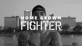 Home Grown Fighter EP 10 | Dana White