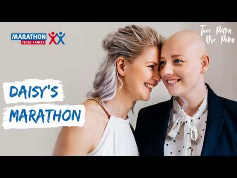 kanker dating sites