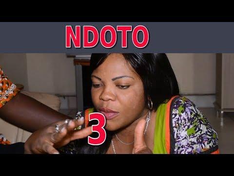 NDOTO Ep 3 Theatre Congolais avec Darling,Cheucho,Moseka,Soundiata,Modero