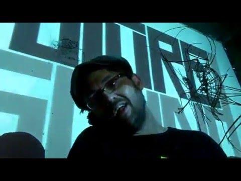 Mixmaster MERC at Future Sound - Frederick, MD