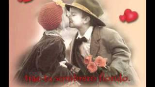 kiss me - The Cranberries