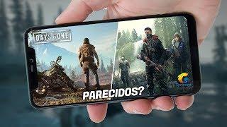Agora Sim Jogos Mundo Abertos IncrÍveis Pra Android 2019  Mundo Do Android