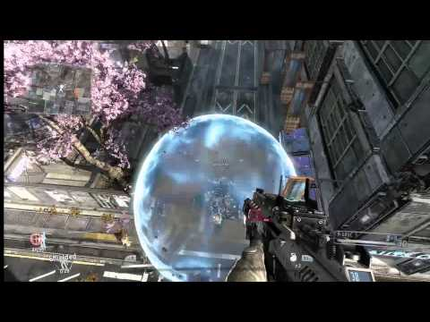 titanfall-:-gameplay-angel-city